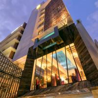 Posto Dormire Hotel, hotel en Yakarta