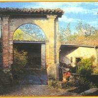 B&B Pra' Di Reto, hotel a Castelnuovo di Garfagnana