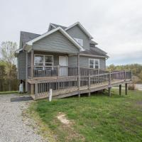Cottage 53 - Newly Updated and Handicap Friendly!