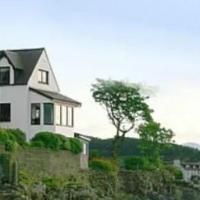 Cliffe House Bed & Breakfast
