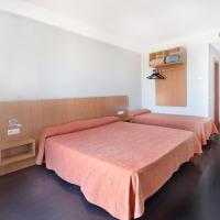AS Hoteles Ponferrada