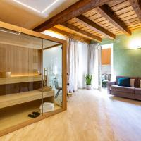 Luxury Wellness Verona