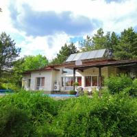Ralitsa Guest House, hotel in Kyulevcha