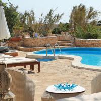 Hotel Luagos club, hotel a Lampedusa