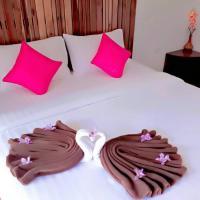 Baan Chan Kaew, hotel in Ban Tai