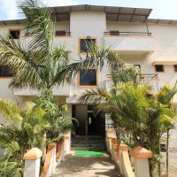 SPOT ON 37198 Matoshree Niwas, hotel in Lonavala