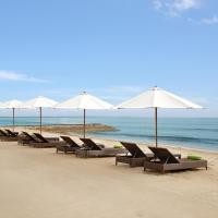 Bali Relaxing Resort and Spa