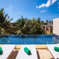 Amatapura Villa 26