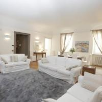 Luxury and modern apartment - mq 270 - in the heart of Como