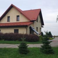 Agroturystyka Sajkiewicz