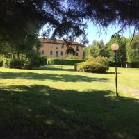 Casa Giovanna, hôtel à San Maurizio d'Opaglio
