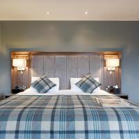 Golflinks Hotel, hotel in Portrush