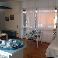 Apartament Mare Blu Pescara