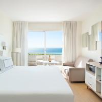 Melia Sitges, hotel en Sitges