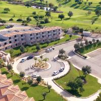 Pestana Gramacho Residences, hotel en Ferragudo