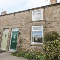 4 Harrogate Cottages, Morpeth