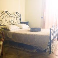 La Fattoria, hotel a Cusano Mutri