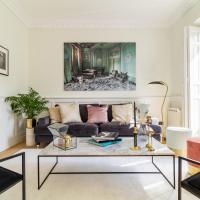 PYR Select Retiro Luxury