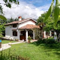 Apartment Slavi