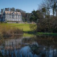 Kitley House & Country Estate