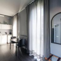 Via Mentana 32 - By House Of Travelers -