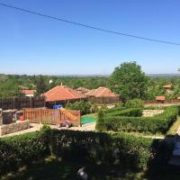 krushunska panorama