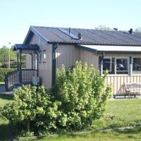 Granvägens Gästhem Vargön, hotell i Vargön