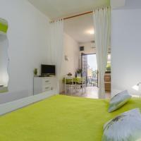 Studio Apartments Romina