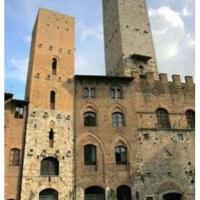 La Torre Useppi