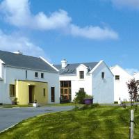 Cottages in Achill Sound Achill Island - EIR02100-FYA, Hotel in Achill Sound