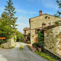 Agri-tourism Borgo di Montacuto Civitella Paganico - ITO06100f-DYD, hotel in Civitella Marittima