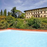 Holiday residence Villa Pitiana Donnini - ITO05458-CYA, hotell i Donnini