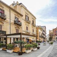 Apartment Caltanissetta - ISI03100d-AYA