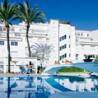 Apartment Playa Real