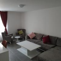 Yes Apartments, hotel in Lucerne