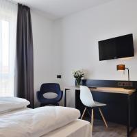 Hayta Hotel Stuttgart Airport Messe, Hotel in Filderstadt