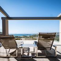 Luxurious Dream Villa with breathtaking views