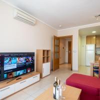 Alicante Hills Luxury Apartments