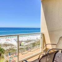 Sterling Sands 404 Destin (Condo)