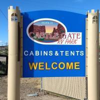 Castle Gate RV Park