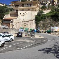 B&B Vìlla Ragno, hotel in Poggio Bustone