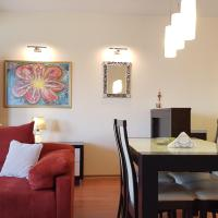 Cozy Home in Skopje