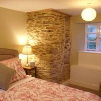 Mayflower Cottage, hotel in Blackawton