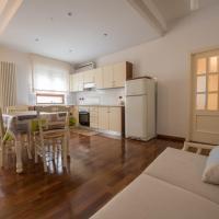 Appartamento in completo confort, hotel a Montegranaro