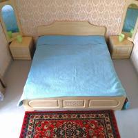 Двухкомнатная квартира в Таганроге