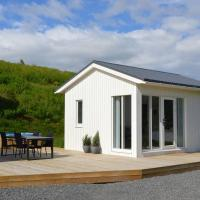 Dalabyggd Cottages - Romantic stay by the Secret Lagoon, hótel á Flúðum