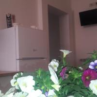 Grifo Apartment, отель в Гроссето