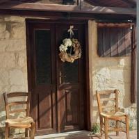 Xanthippi Cottage, hotel in Paphos