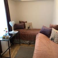 Room in Kristiansand