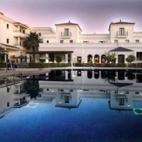 Hotel Doña Lola Zahara